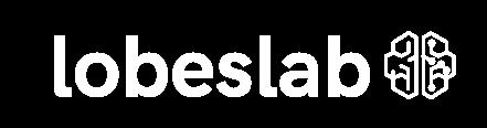 Lobeslab Logo